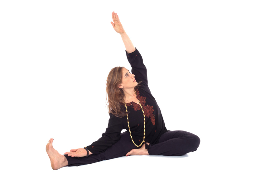 Restorative Yoga Nidra Workshop To Balance The Koshas
