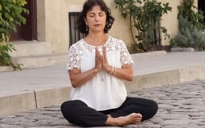 ISHTA Yoga | Tap into your unbound potential